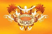 Arcade Disco