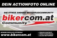 Gruppenavatar von bikercom.at
