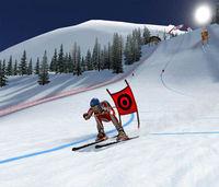 Gruppenavatar von ski challange 09