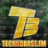 Gruppenavatar von Technobase.fm 4-ever!!