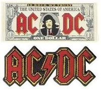 Gruppenavatar von AC/DC 24.05.09 Happel Stadion