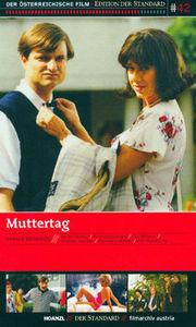 Gruppenavatar von Postaumt Breitnasiedlung Bärlinga, Morgeeen....
