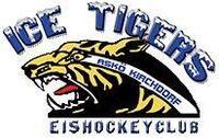 Gruppenavatar von EHC Ice Tigers Kirchdorf