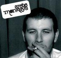Arctic Monkeys live@Arena Wien