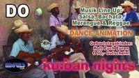 ku:ban nights@Angkor Club