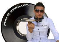Gruppenavatar von DJ Steve H