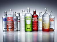 Gruppenavatar von Wenn wir kommen, gibt es Vodkaaa ...
