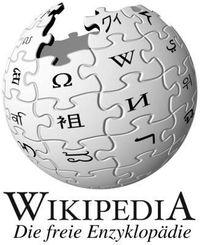 Gruppenavatar von Wikipedia: Macht das Leben leichter