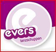 Gruppenavatar von Evers-Spreng-Gang