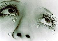 Gruppenavatar von ღ... Ich würde gern für einen Tag sterben... um zu sehen wer um mich weinen würde...ღ