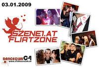 SZENE1-FLIRT-ZONE