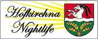Gruppenavatar von Hofkirchna Nightlife