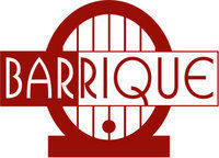 All-inclusive Night@Barrique