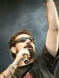 Gruppenavatar von Serj Tankian