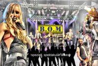 Gruppenavatar von BOM