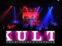 KULT Part 7