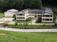Gruppenavatar von HS Ertl 4-ever XD