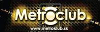 METROCLUB Official Fan Crew