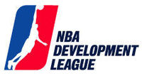 NBA D-League