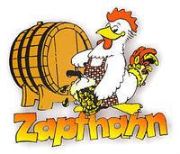 Gruppenavatar von Mein LiebLingstier isT der Zapfhahn. ★