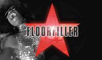 Floorfiller@REMEMBAR
