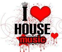 Gruppenavatar von | House Music |