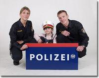 Gruppenavatar von Offizieller Sponsor der Österreichischen Polizei