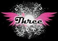 Three - The Bar