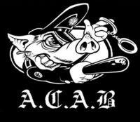 _A_C_A_B_