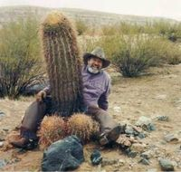Gruppenavatar von Schiacha Kaktus!