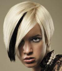 Gruppenavatar von wenn du eine pechsträhne hast, färb sie blond!