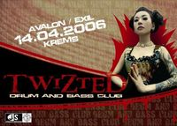 Twizted d&b Club