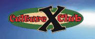 **Unplugged**@Culture X Club