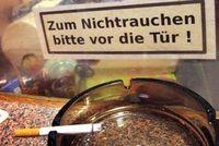 Gruppenavatar von Kein Rauchverbot in österreichischen Lokalen