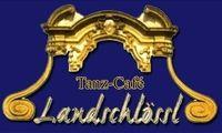 Weekendparty@Disco Landschlössl