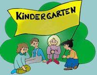 Gruppenavatar von Ich war schon im Kindergarten eine Legende