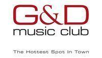 Saturday Sensation @G&D music club