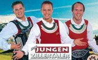 Gruppenavatar von yeah.... is  FLIEGERLIED is des geilste *sing* xD