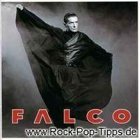 Falco verdammt wir leben noch!!!! von vienna calling über out off the dark bis zu rock me amadeus falco we love you