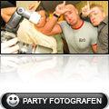 Gruppenavatar von Eventfotografen