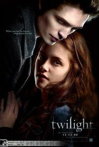 Gruppenavatar von and so the lion fell in love with the lamb- Twilight