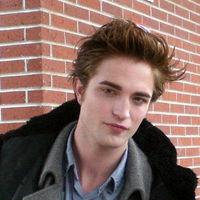 Gruppenavatar von Beiß mich, Edward!