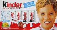 Gruppenavatar von Lutschen bis das Weiße kommt . . . . . . . . . ich Liebe Kinderschokolade.