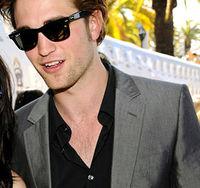 Gruppenavatar von Wegen Edward Cullen habe ich unerfüllbare Erwartungen an Männer