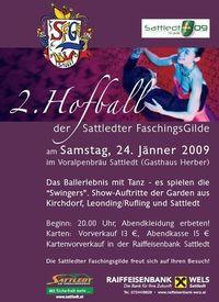 Sattledt Events ab 03.05.2020 Party, Events, Veranstaltungen