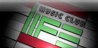 LIFE Music Club