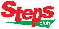 Steps Club