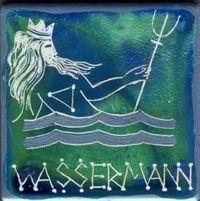 Gruppenavatar von Wassermann
