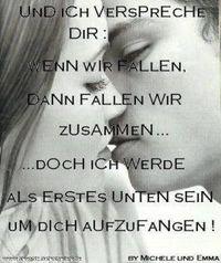 Gruppenavatar von ***** This is the life!!! *****