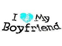 Gruppenavatar von ♡ ♥ ღMy boyfriend is perfectly wonderfulღ ♥ ♡